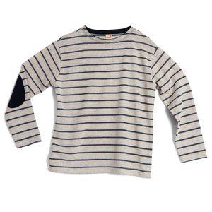 Camiseta-Manga-Longa-Listrada-Infantil-Menino-Green-by-Missako