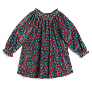 Vestido-Solar-Estampado-Toddler-Menina-Green-by-Missako