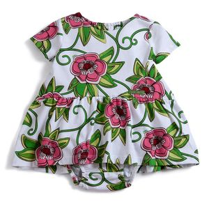 roupa-infantil-bebe-vestido-florescer-rosa-green-by-missako-G5600011-150