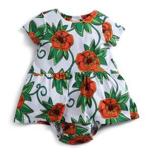 roupa-infantil-bebe-vestido-florescer-laranja-green-by-missako-G5600011-400