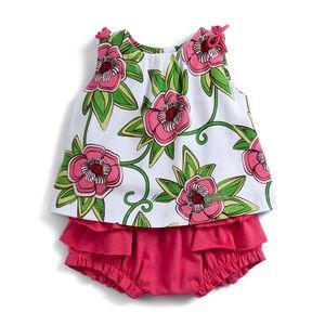 roupa-infantil-bebe-menina-conjunto-florescer-rosa-green-by-missako-G5600021-150