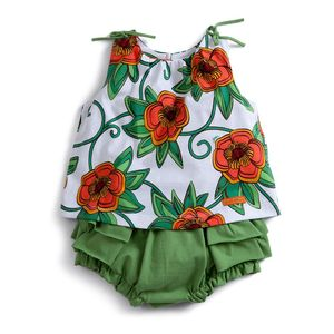 roupa-infantil-bebe-menina-conjunto-florescer-laranja-green-by-missako-G5600021-400