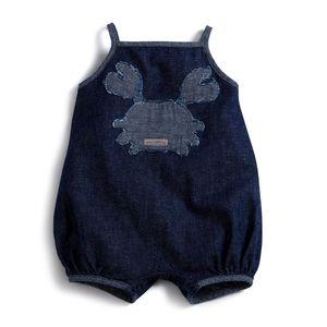 roupa-infantil-bebe-menina-macacao-refresco-azul-green-by-missako-G5600031-700