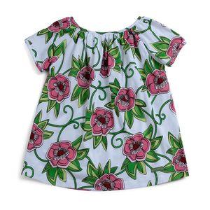 roupa-infantil-vestido-toddler-menina-florescer-rosa-G5600212-150