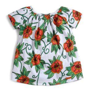 roupa-infantil-vestido-toddler-menina-florescer-laranja-G5600212-400