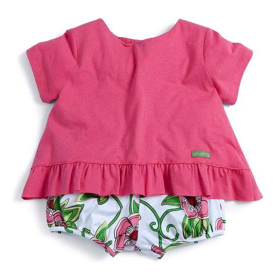 roupa-infantil-conjunto-toddler-menina-florescer-rosa-G5600222-150