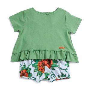 roupa-infantil-conjunto-toddler-menina-florescer-verde-G5600222-600