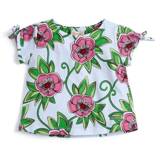 roupa-infantil-camiseta-toddler-menina-florescer-rosa-G5600232-150