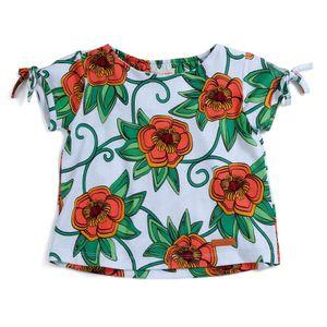 roupa-infantil-camiseta-toddler-menina-florescer-laranja-G5600232-400