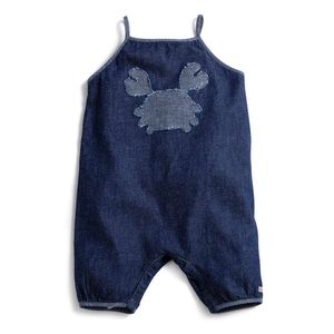 roupa-infantil-macacao-toddler-menina-sapeca-azul-G5600242-700