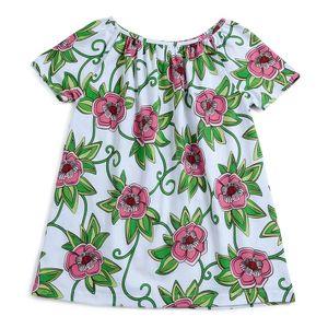 roupa-infantil-vestido-menina-toddler-florescer-rosa-G5600304-150