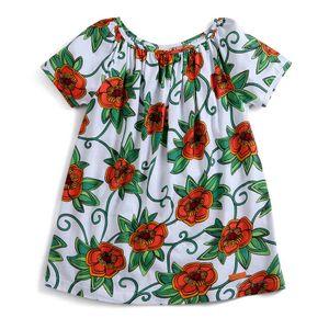 roupa-infantil-vestido-menina-toddler-florescer-laranja-G5600304-400