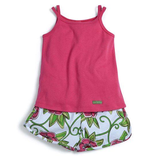 roupa-infantil-conjunto-menina-toddler-florescer-rosa-G5600314-150