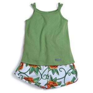 roupa-infantil-conjunto-menina-toddler-florescer-verde-G5600314-600
