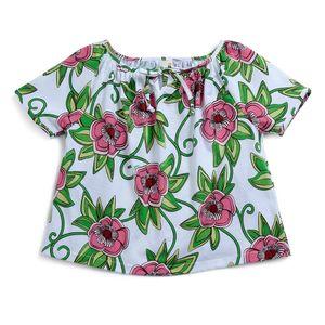 roupa-infantil-blusa-menina-toddler-florescer-rosa-G5600324-150