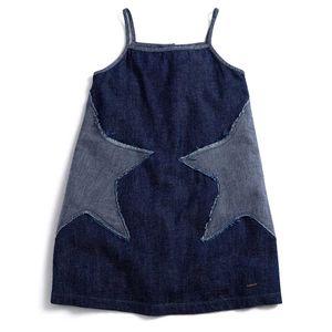 roupa-infantil-vestido-menina-toddler-ceu-azul-G5600344-700