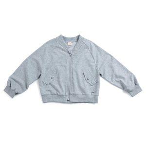 roupa-infantil-jaqueta-menina-toddler-florir-cinza-claro-G5600354-530