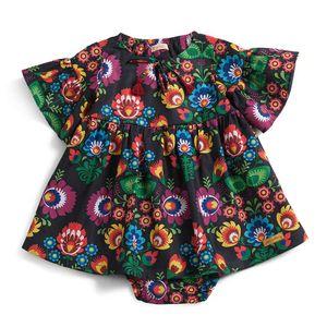 roupa-infantil-vestido-bebe-menina-novo-mundo-preto-G5601001-500
