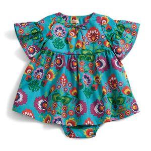 roupa-infantil-vestido-bebe-menina-novo-mundo-turquesa-G5601001-750