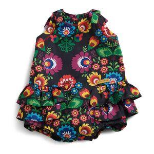 roupa-infantil-macacao-bebe-menina-novo-mundo-preto-G5601011-500