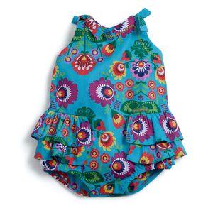 roupa-infantil-macacao-bebe-menina-novo-mundo-turquesa-G5601011-750