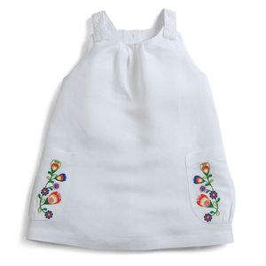 roupa-infantil-vestido-menina-toddler-harmonia-branco-green-by-missako-G5601322-010