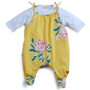 Macacao-Estampado-Amarela--Recem-Nascido