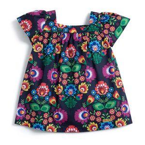 roupa-infantil-vestido-menina-toddler-novo-mundo-preto-green-by-missako-G5601332-500