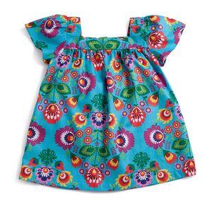 roupa-infantil-vestido-menina-toddler-novo-mundo-turquesa-green-by-missako-G5601332-750