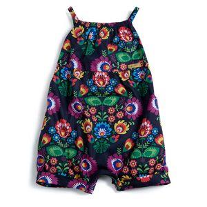 roupa-infantil-macacao-menina-toddler-novo-mundo-preto-green-by-missako-G5601342-500