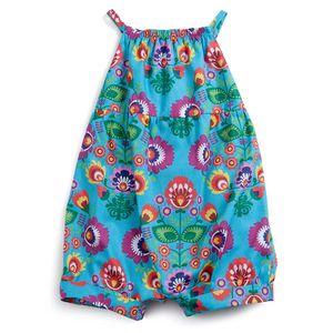 roupa-infantil-macacao-menina-toddler-novo-mundo-turquesa-green-by-missako-G5601342-750