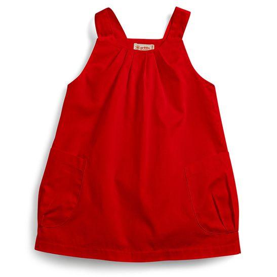 roupa-infantil-vestido-menina-toddler-amizade-laranja-green-by-missako-G5601356-400