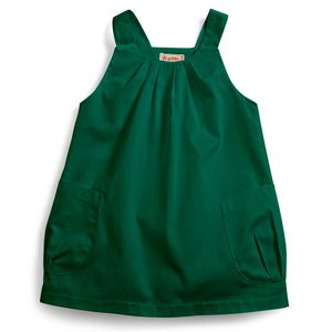 roupa-infantil-vestido-menina-toddler-amizade-verde-green-by-missako-G5601356-600