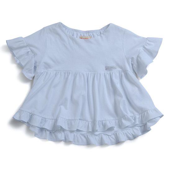 roupa-infantil-blusa-menina-toddler-graciosa-branco-green-by-missako-G5601362-010