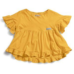 roupa-infantil-blusa-menina-toddler-graciosa-amarelo-green-by-missako-G5601362-300