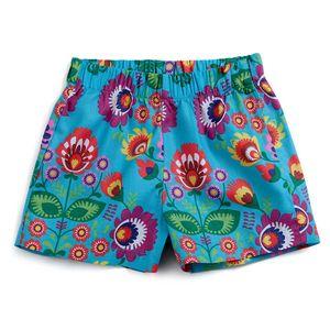 roupa-infantil-short-menina-toddler-novo-mundo-turquesa-green-by-missako-G5601372-750