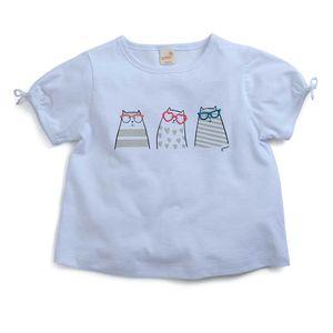 roupa-infantil-camiseta-menina-toddler-amizade-branco-green-by-missako-G5601382-010