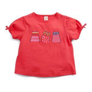 roupa-infantil-camiseta-menina-toddler-amizade-vermelho-green-by-missako-G5601382-100