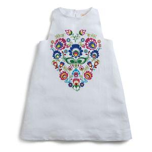 roupa-infantil-vestido-menina-toddler-harmonia-branco-green-by-missako-G5601644-010