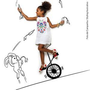roupa-infantil-vestido-menina-toddler-harmonia-branco-green-by-missako-modelo1-G5601644-010