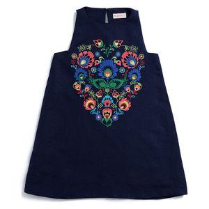 roupa-infantil-vestido-menina-toddler-harmonia-azul-escuro-green-by-missako-G5601644-770
