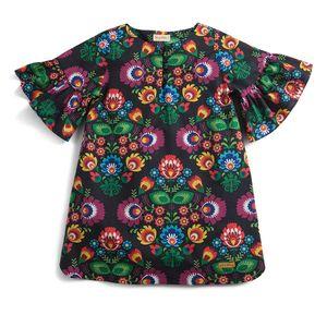 roupa-infantil-vestido-menina-toddler-mundo-novo-preto-green-by-missako-G5601654-500