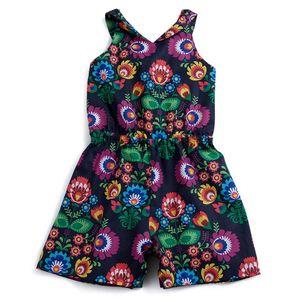 roupa-infantil-macacao-menina-toddler-mundo-novo-preto-green-by-missako-G5601664-500