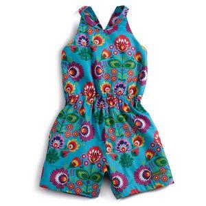 roupa-infantil-macacao-menina-toddler-mundo-novo-turquesa-green-by-missako-G5601664-750