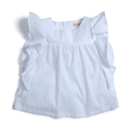 roupa-infantil-blusa-menina-toddler-sublime-branco-green-by-missako-G5601674-010