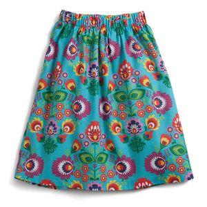 roupa-infantil-saia-menina-toddler-mundo-novo-turquesa-green-by-missako-G5601684-750