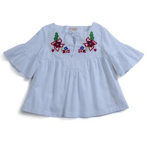 roupa-infantil-blusa-menina-toddler-horizonte-branco-green-by-missako-G5601694-010