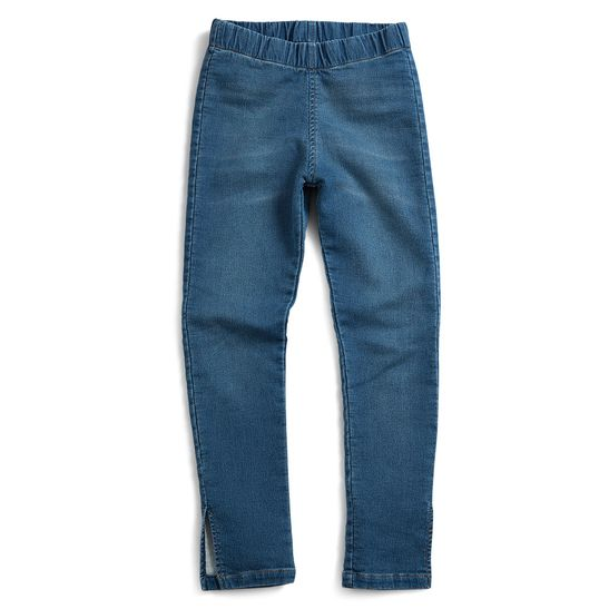 roupa-infantil-calca-menina-toddler-paz-azul-escuro-green-by-missako-G5601704-770
