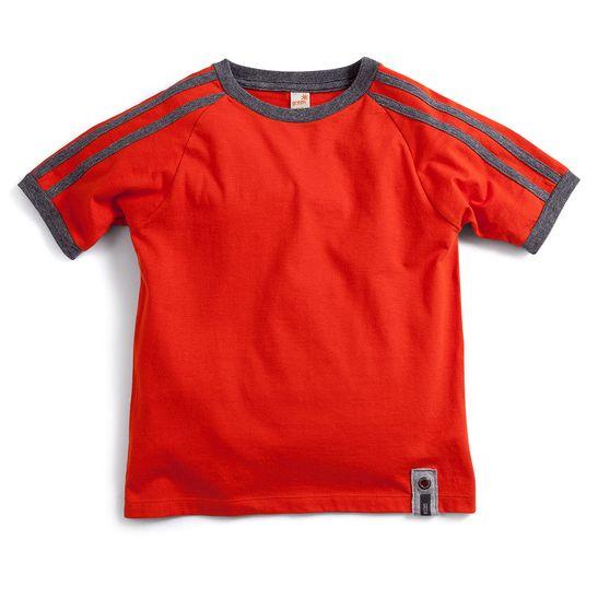 camiseta-infantil-green-by-missako