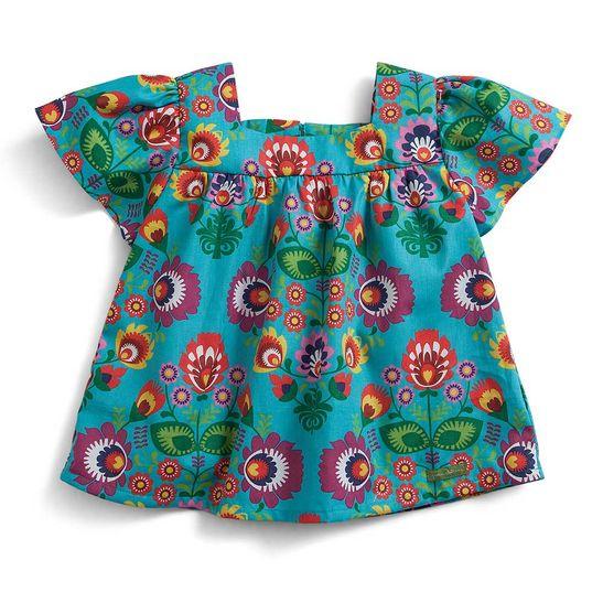 roupa-infantil-blusa-menina-toddler-novo-mundo-turquesa-green-by-missako-G5601714-750
